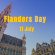 Flanders Day 2021
